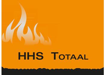 Hermans Haarden Service Totaal